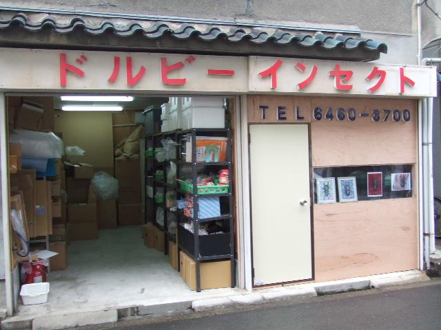 http://www.dorbee.com/sintenpo-2.JPG
